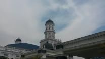 Johor, Malaysia